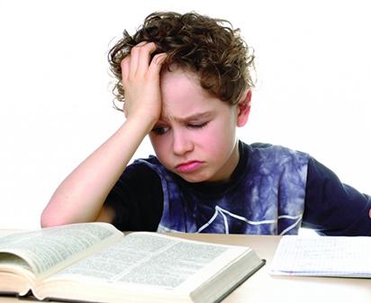 Как помочь ребенку полюбить чтение. Детские тренинги для детей и подростков